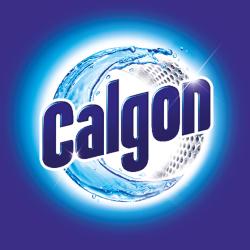 Calgon